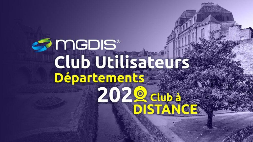 club-U-departements-MGDIS-2020-09-04