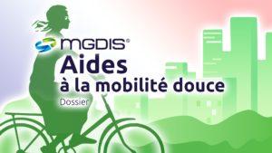 dossier-Aides-a-la-mobilite-douce-MGDIS-2020-08-05