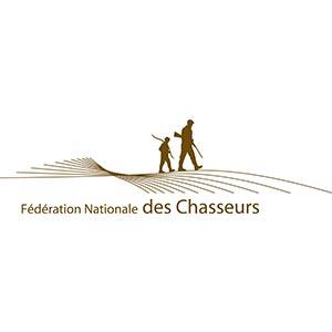 federation-nationnale-des-chasseurs