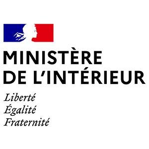 ministere-de-l-interieur-logo