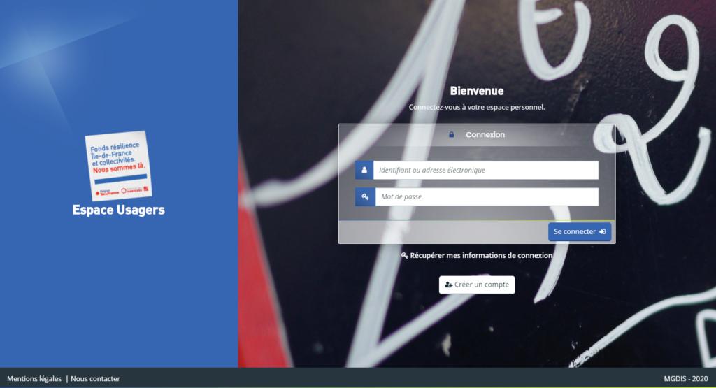 plateforme-résilience-idf-screenshot-MGDIS