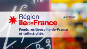 region-IDF-fonds-résilience-09.