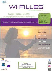 Affiche-Face-Morbihan-Wi-filles-2021