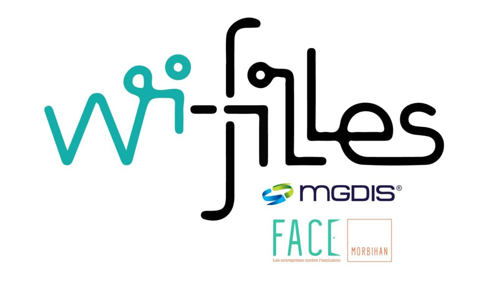 wi-filles-Face-Morbihan-MGDIS-2021