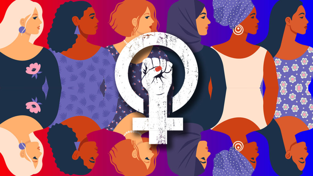 journee-droit-de-la-femme-2021-MGDIS