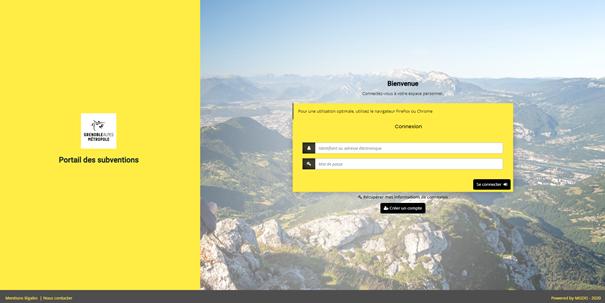 screenshot-portail-des-aides-mgdis-grenoble-alpes-metropole