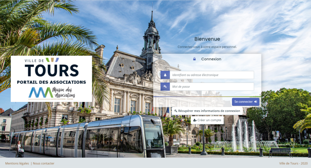 ville-tours-portail-associations-screenshot-MGDIS