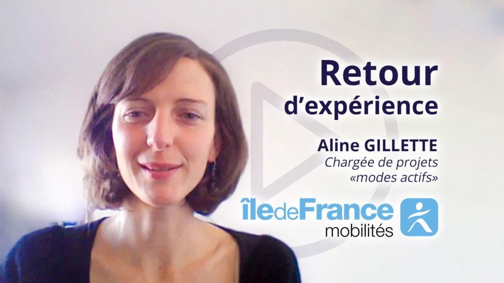 Ile-de-france-mobilites-portail-des-aides-CRU-MGDIS