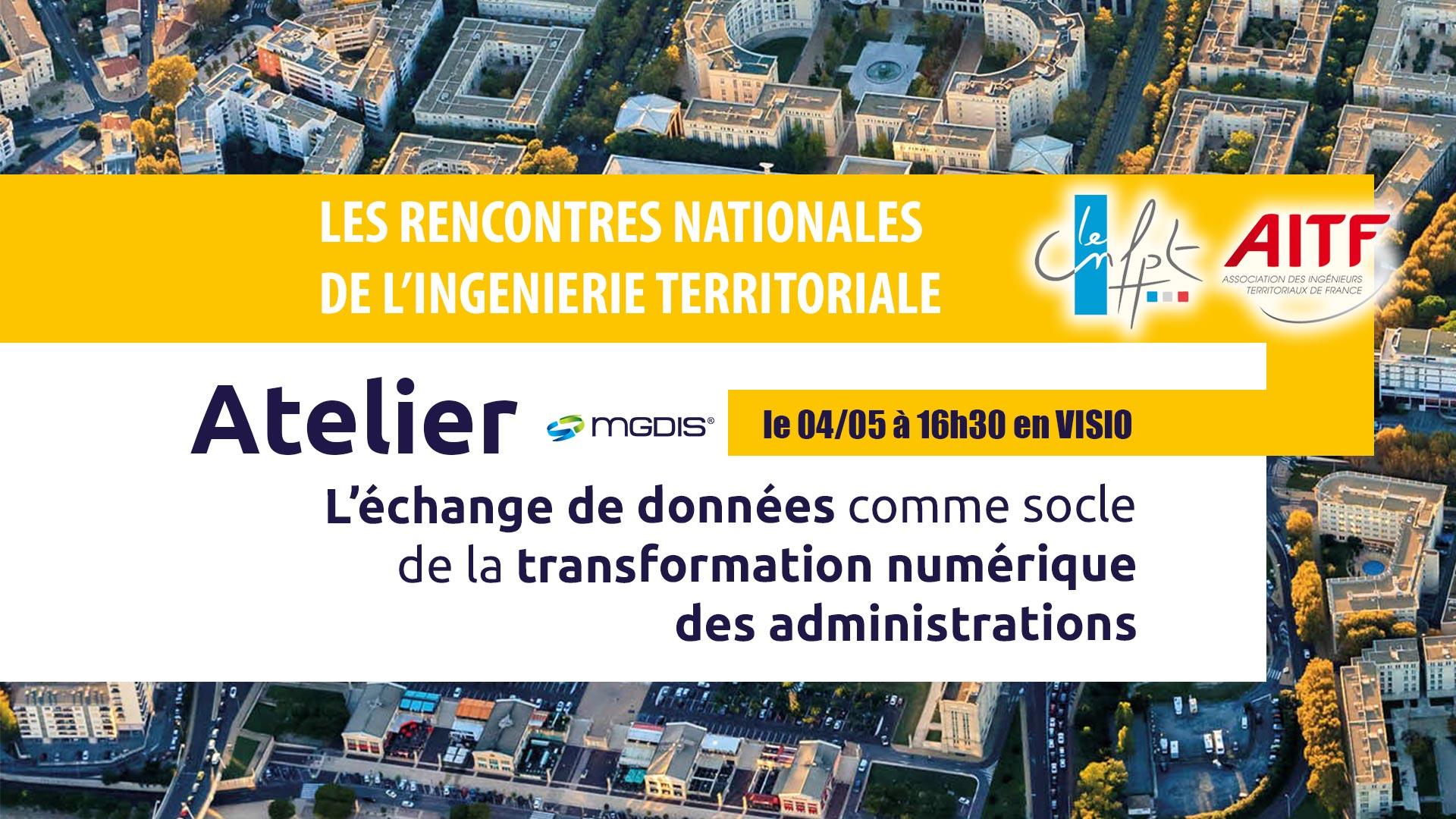 RNIT-Atelier-MGDIS-2021